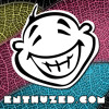 The Hood Internet - You Know You Like Gas (Sage The Gemini x Iamsu! x AlunaGeorge)