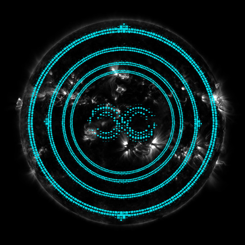 *FREE* HxdB & Self Evident - Get Together : Infinite Machine - IM000