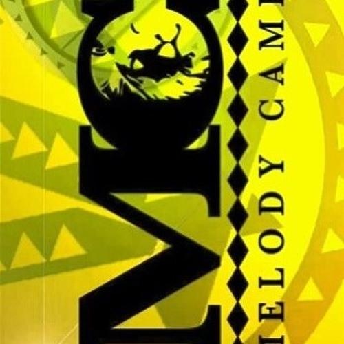 R-Cade ft Sanga Locc - Dolla $ign$ (1)
