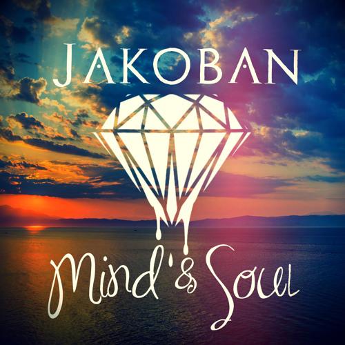 Jakoban - Mind & Soul (Original Mix) [Liquiwave Records]