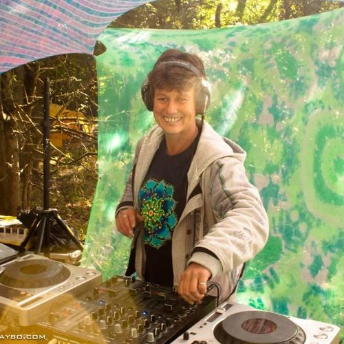Lorraine(Psilocybe Tribe.Sunrise) progressive psy mix September 2013