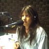 FM Radio Interview with Benny The Breeze 9/2013