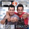 Tequileira - Regis & Renato