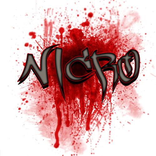 Levela- Ecstacy Love(Nicro Remix)