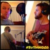 Keep On Moving (Acoustic Bob Marley Cover) by BUSHWOOD