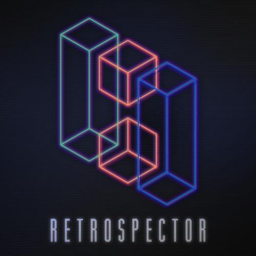 RETROSPECTOR
