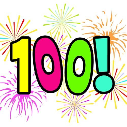 100 - My Mom