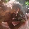 CD Sonhos de Nascimento - Track Preview 2013