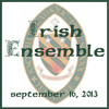 Sing To The Lord A New Song - Knoxville Catholic HS: Irish Ensemble