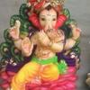 Deva Shri Ganesha DJ SONU DX3