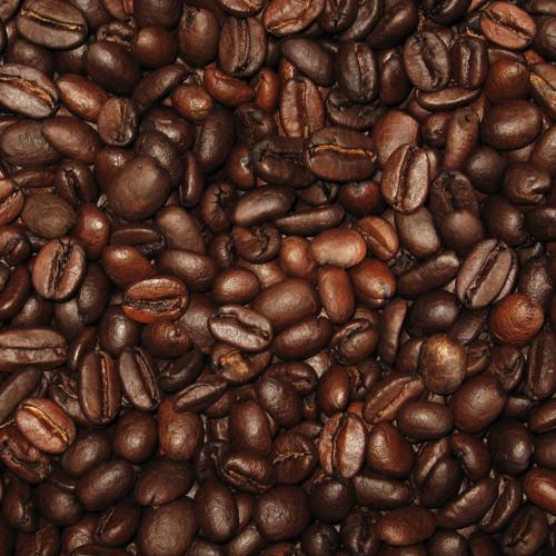 Caffeine Mix