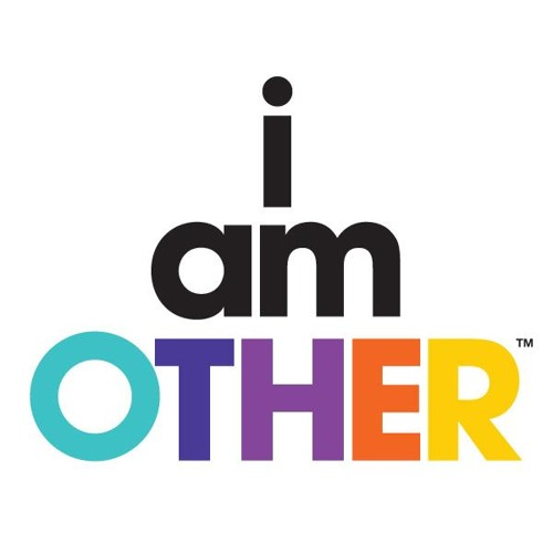 i am OTHER Theme