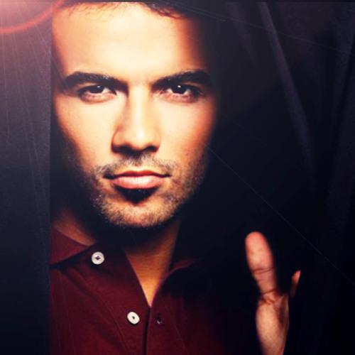 Mohamed Maghraby - Sa3ba El Layaly
