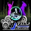 Let's Get Physical (Throwback 80's) Olivia Newton -John feat.Dj Paul
