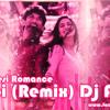 Gulabi - Shuddh Desi Romance(Remix) - Dj Akkii