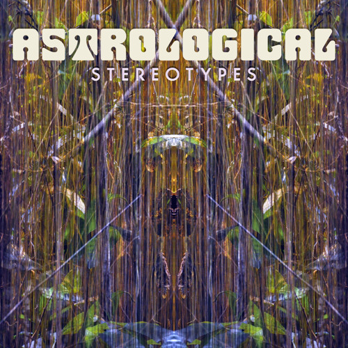 Astrological - Karmadillo