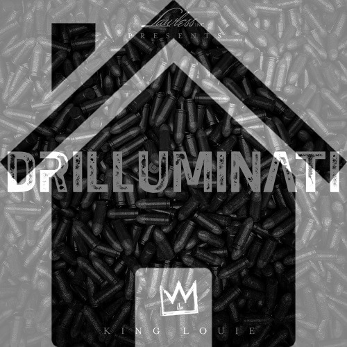 King Louie - Band Nation (Prod By Nez Rio)