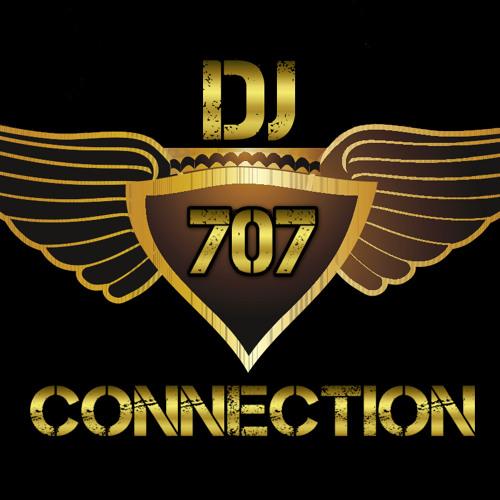 155 BPM - Carina Aguilar - Al Ritmo De La Banda (DJ707Connection Edit 1)