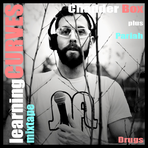 Drugs (feat. Pariah)