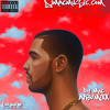 Drake - Nothing Was the Same DOWNLOAD @ DJMaCMusic.com (22 Track BONUS DELUXE DJ MaC AlbuMixx)