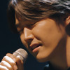 Yoon Sang Hyun Live Singing Constellation Of Tears @ Sketchbook 2013.09.14