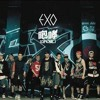 With Devi - GROWL (EXO)