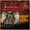 Rubber Spanner (feat. Alex Zen) - Drop Like Flies (Heavygrinder Remix)