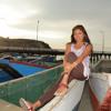 Carla-Ely Guerra-Mi playa