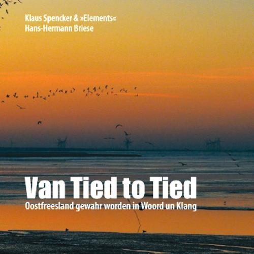 "NDR ""Play Jazz"": Van Tied to Tied"