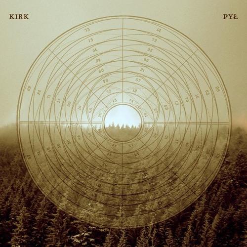 kIRk - Pył (Lulek Remix)