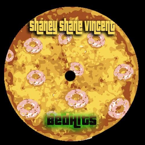 BedHits - Shaney Shane Vincent