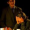 El Toque: Una autopsia social