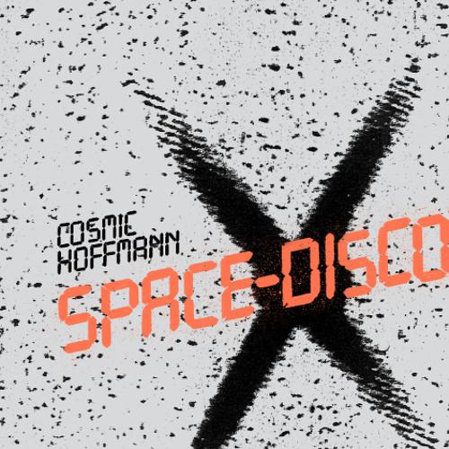 A. Space Disco