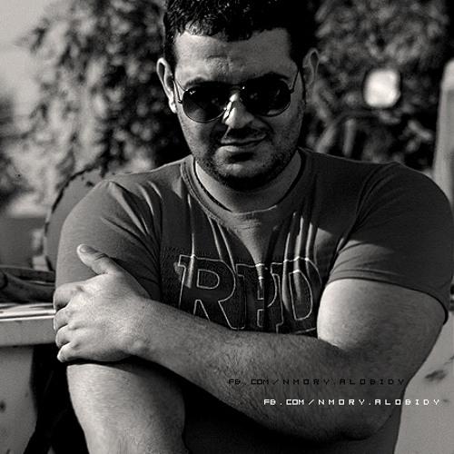 سيف عامر - بكر رافع - حسبي الله