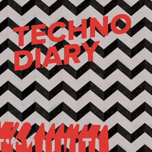 Techno Diary