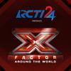 Mega Hits Of Ahmad Dhani - All Finalists X Factor Indonesia