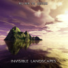 Invisible Landscapes 002