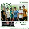 Cinta Janda By Messyiu Band