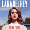 Born To Die - Remix MP3 Download