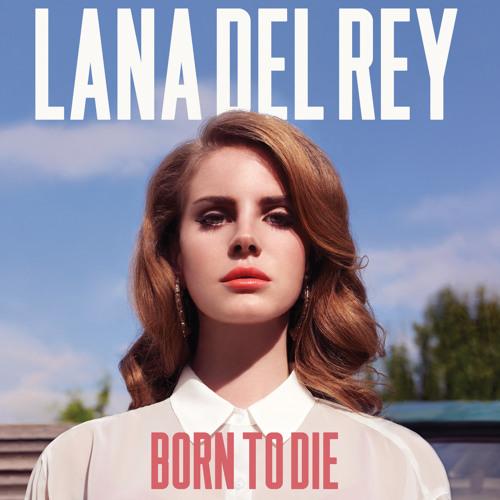 Born To Die - Remix