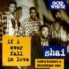If I Ever Fall In Love (Cobra Krames & Dirtyfinger Remix) - Free DL