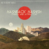HOW TO DESTROY ANGELS - STRINGS AND ATTRACTORS (HASHBACK HASHISH REMIX)
