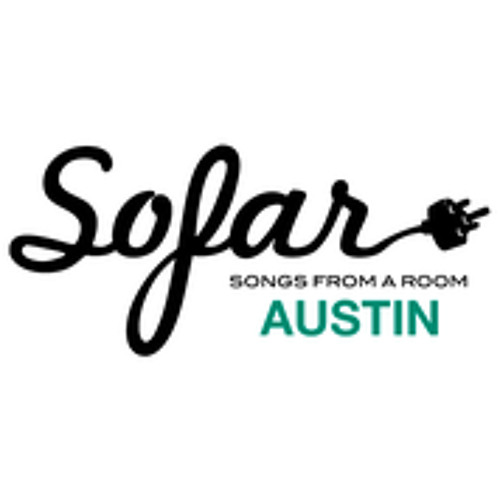 Friendly Savages - I Have Your Ghost | Sofar Austin (#443)