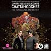 Dimitri Vegas and Like Mike -CHATTAHOOCHEE(Tomorrowland  Anthem 2013)