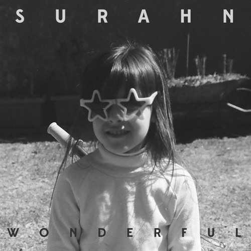 Surahn - Wonderful (Aeroplane Remix)