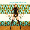 Stromae - Papaoutai (Remix by Carolina Kay)