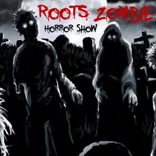 Horror Show (Horror Show EP [Sound Rising Records])