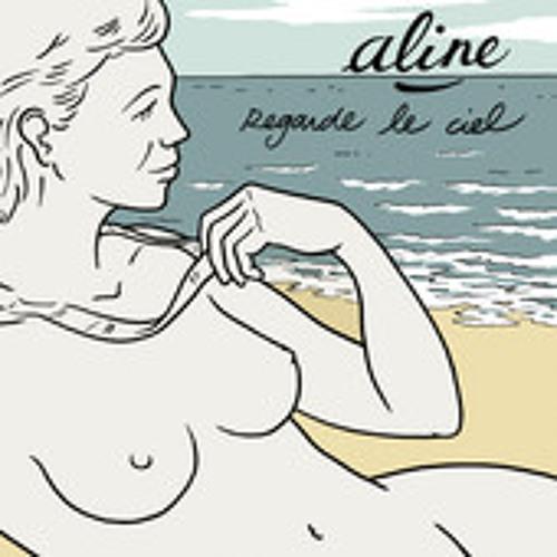 Aline - Je bois et puis je danse (The Hacker Remix)