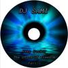 Dj Sami Presents Deep Fusion 2013 The Sound Of Freedom Part.1