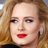 Take it all-Adele